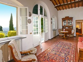 Selene Winery - Cortona vacation rentals