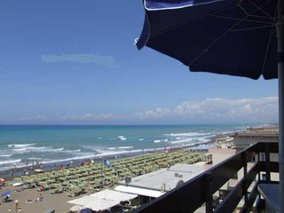 Castagneto NM - Castagneto Carducci vacation rentals