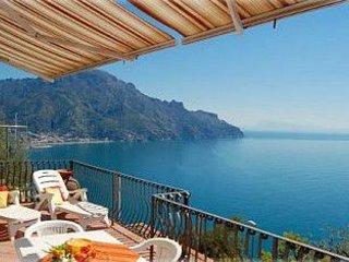 Castiglione 2 - Ravello vacation rentals