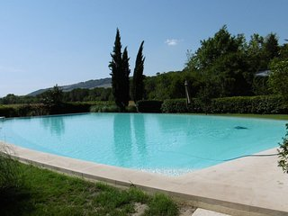 Charming Volterra House rental with Balcony - Volterra vacation rentals