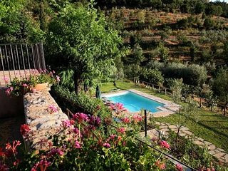 Gorgeous 6 bedroom Vacation Rental in Tregozzano - Tregozzano vacation rentals