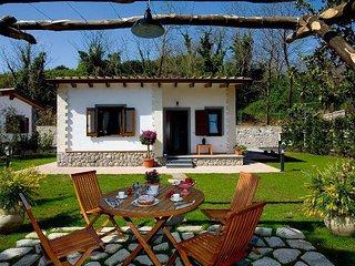 Oasis Star Cottage - Sorrento vacation rentals