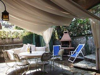 Villa Le Dune B - Castagneto Carducci vacation rentals