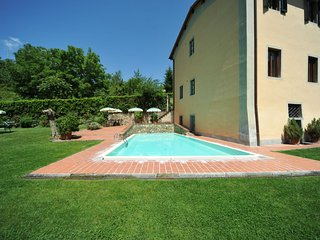 2 bedroom House with Internet Access in Greve in Chianti - Greve in Chianti vacation rentals