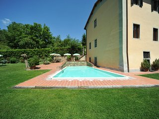 Charming House with Internet Access and Shared Outdoor Pool - Greve in Chianti vacation rentals