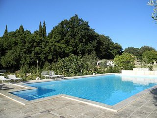 Gorgeous House with Internet Access and Shared Outdoor Pool - Monteverdi Marittimo vacation rentals