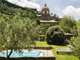 Cottage Wind O - Cortona vacation rentals