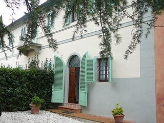 Vacation Rental at Casa di Gloria in Tuscany - San Gimignano vacation rentals