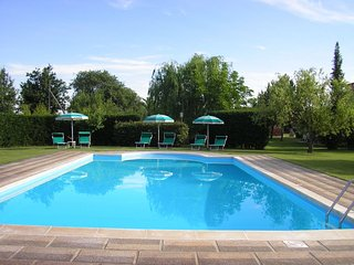 Comfortable Montebonello House rental with Internet Access - Montebonello vacation rentals