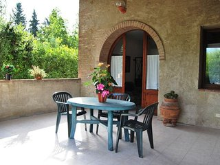 Bright House with Balcony and Parking - Prato vacation rentals