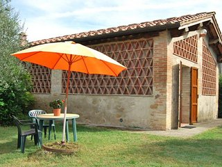 Merlino - Poggibonsi vacation rentals