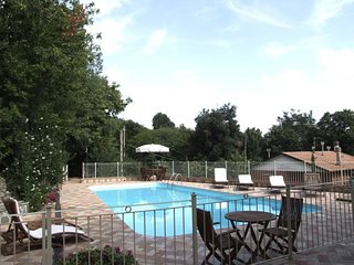 Lovely Sassetta House rental with Internet Access - Sassetta vacation rentals