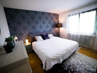 Charming apartment near mountains and city! - Innsbruck vacation rentals