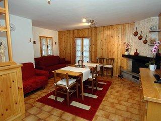 il sogno apartments - campodolcino - Campodolcino vacation rentals