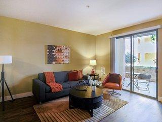 Bridgepointe #H143 San Mateo - 1 - Halfeti vacation rentals