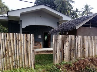 2 Bedroom house for rent in Camiguin - Catarman vacation rentals