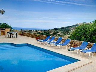 Dar Ta Tonina - Ghasri vacation rentals