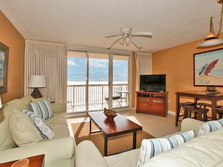 Pelican Beach Resort 808 - Destin vacation rentals