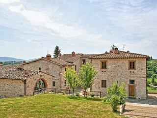 Charming 2 bedroom Vacation Rental in Grassina Ponte a Ema - Grassina Ponte a Ema vacation rentals