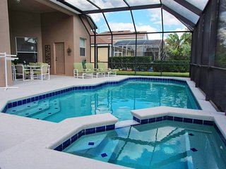 Fantasy Palms - Four Corners vacation rentals