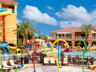 Fantasy Island - Kissimmee vacation rentals