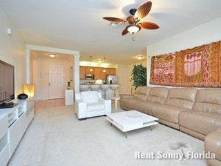 Treetops Bungalow - Orlando vacation rentals