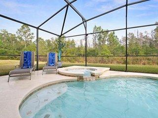 Florida Elegance - Kissimmee vacation rentals