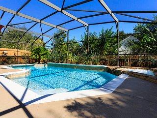 Weston Manor - Clermont vacation rentals