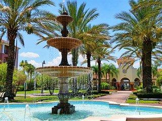 Sunny Villa - Orlando vacation rentals