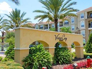 Waterside Casino - Orlando vacation rentals