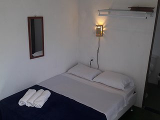 CONFORTABLE SUITE BETWEEN CABO FRIO AND BUZIOS - Cabo Frio vacation rentals