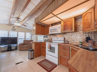 Beach House on Hutchinson Island - Hutchinson Island vacation rentals