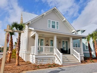 Prominence on 30A - Sol Mates - Seagrove Beach vacation rentals
