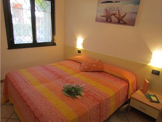 New First Class Residence - Huge Pool - Children Area - Private Parking - Bibione vacation rentals