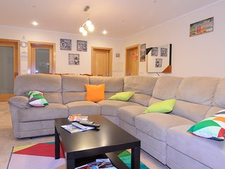 3 Bedroom Apartment in Torreira, Aveiro - Portugal - Torreira vacation rentals