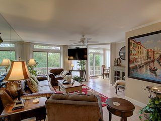 The Beach House full of fun, Child and Pet Friendly, Private Pool - Isle of Palms vacation rentals