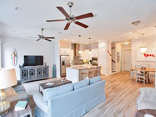 Prominence on 30A - Stay A Little Longer - Grayton Beach vacation rentals