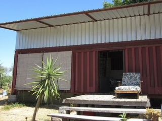House Near Beach, Jose Ignacio  - La Juanita Beach - Jose Ignacio vacation rentals
