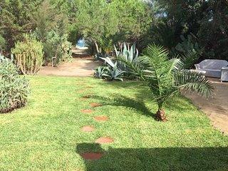 Casa Bedda - Agnone Bagni vacation rentals