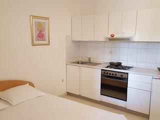 Birdy 1 studio for 2 persons in Novalja - Novalja vacation rentals