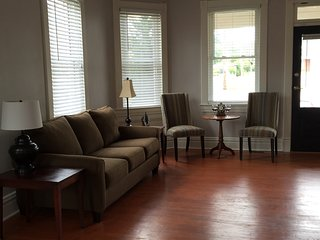 3 bedroom House with Internet Access in Hermann - Hermann vacation rentals