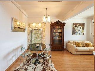 Luxury Apartment in Estoril Beach - Estoril vacation rentals