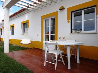 Typical cottage at min from Vicentine Coast beach - Vila Nova de Santo André vacation rentals