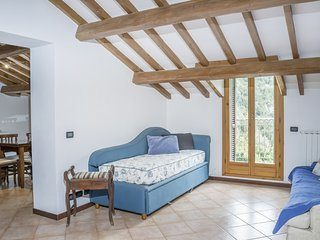 Nice 1 bedroom Airole Apartment with Internet Access - Airole vacation rentals
