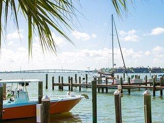 Riverside Club B407 - Marco Island vacation rentals