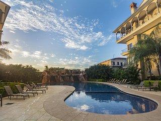 Sunrise 37 - Tamarindo vacation rentals