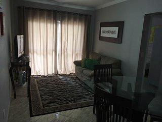 Apartment Curaçao - Balneario Camboriu - Balneario Camboriu vacation rentals