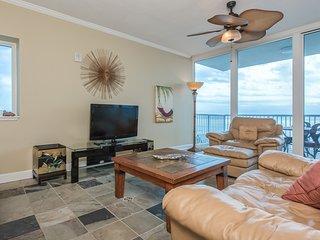 Sanibel 1007 - Gulf Shores vacation rentals
