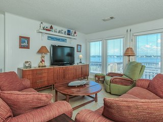 Beach Retreat - Gulf Shores vacation rentals