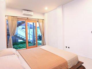 Modern Spacious 2 Bedroom Apartment + Pool - Denpasar vacation rentals